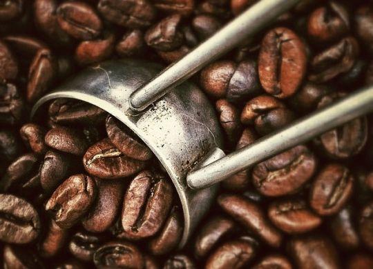 coffee-66850_640