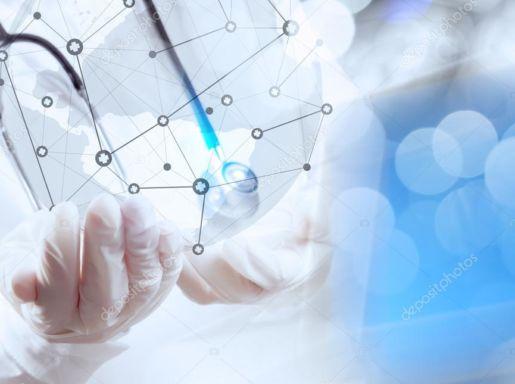 depositphotos-71050153-stock-photo-smart-medical-doctor-hand-drawing-96-c-8095-cb-4-ecc-9-e-24-b-6790-f-9-cd-2-a-4-fa-2-36015-f-jpg