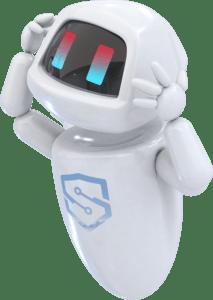 robot-hands-on-head
