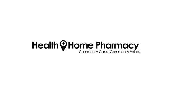 Health & Home Pharmacy