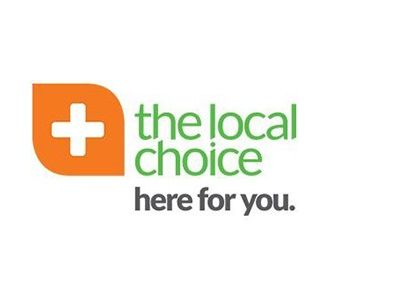 The Local Choice
