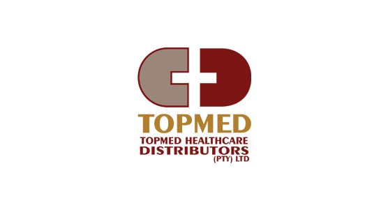 TopMed Healthcare Distributors