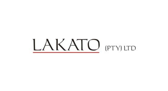 Lakato